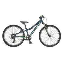 Bicicleta SCOTT Contessa 24 2019
