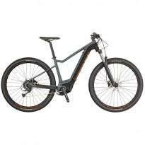 Bicicleta SCOTT Aspect eRIDE 40 2019