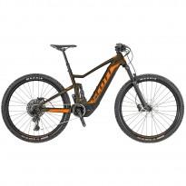 Bicicleta SCOTT Spark eRIDE 920 2019