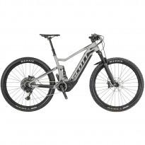 Bicicleta SCOTT Spark eRIDE 910 2019
