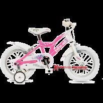 "Bicicleta IDEAL V-Track 14"" 2014"