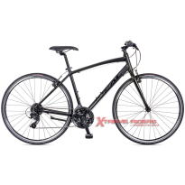 "Bicicleta IDEAL Cityrun 29"" 2014"