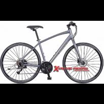 """Bicicleta IDEAL Funcore 29"""" 2014"""