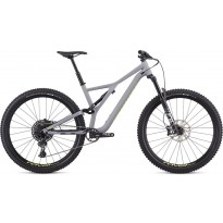 Bicicleta Specialized Stumpjumper Comp Alloy 2020