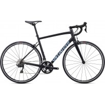Bicicleta Specialized Allez Elite 2020