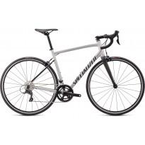 Bicicleta Specialized Allez Sport 2020