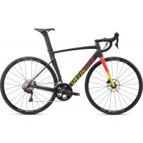 Bicicleta Specialized Allez Sprint Comp Disc 2020