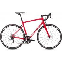 Bicicleta Specialized Allez 2020