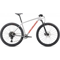 Bicicleta Specialized Chisel Comp 2020