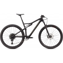 Bicicleta Specialized Epic Comp Carbon Evo 2020
