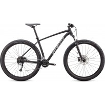 Bicicleta Specialized Rockhopper Comp 2X  2020