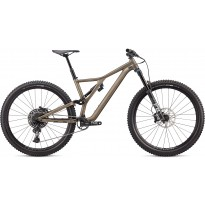 Bicicleta Specialized Stumpjumper EVO Comp Alloy 2020