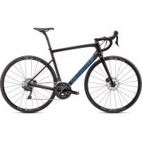 Bicicleta Specialized Tarmac Disc Sport 2020