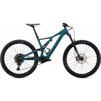 Bicicleta Specialized Turbo Levo SL Comp 2020