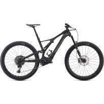 Bicicleta Specialized Turbo Levo SL Expert Carbon 2020