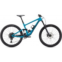 Bicicleta Specialized Enduro Comp 2020