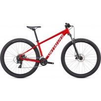 Bicicleta Specialized Rockhopper 2020