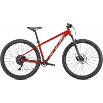 Bicicleta Specialized Rockhopper Elite 2020 - Black Version!