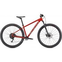 Bicicleta Specialized Rockhopper Elite 2020 - Black Version!