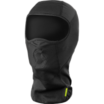 SCOTT Balaclava AS Windproof