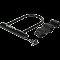 SCOTT U-Lock