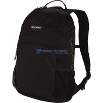 SCOTT Sub 18 Backpack