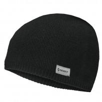 Caciula SCOTT Helmet