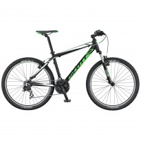 Bicicleta SCOTT Aspect 670 2016