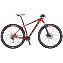Bicicleta SCOTT Scale 770 2016