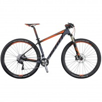 Bicicleta SCOTT Scale 730 2016