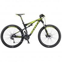 Bicicleta SCOTT Spark 960 2016