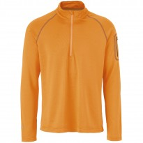 Bluza SCOTT Two2 1/2 Zip Men
