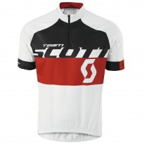 Tricou ciclism SCOTT RC Team
