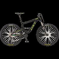 Bicicleta GT Verb Expert 2016