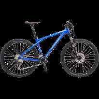 Bicicleta GT Zaskar Sport 2016