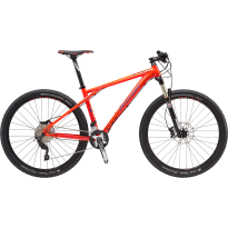 Bicicleta GT Zaskar Elite 2016