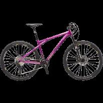 Bicicleta GT Zaskar LE Expert 2016