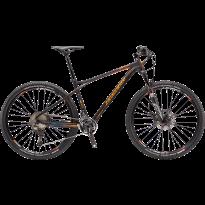 Bicicleta GT Zaskar Carbon Pro 2016