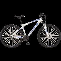 Bicicleta GT Aggressor Comp 2016