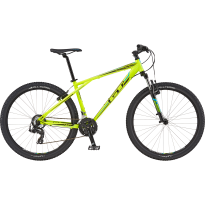 Bicicleta GT Aggressor Sport 2016