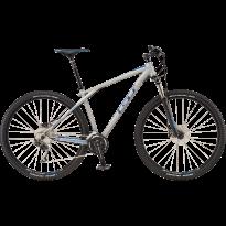 Bicicleta GT Karakoram Elite 2016