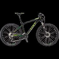 Bicicleta GT Avalanche Expert 2016