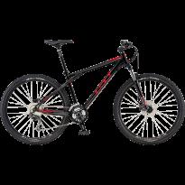 Bicicleta GT Avalanche Comp 2016