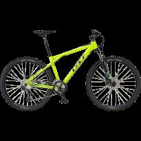 Bicicleta GT Avalanche Sport 2016