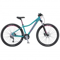 Bicicleta SCOTT Contessa 710 2016