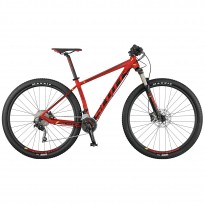 Bicicleta SCOTT Scale 770 2017