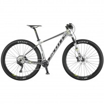 Bicicleta SCOTT Scale 940 2017