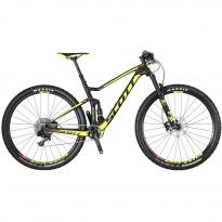 Bicicleta SCOTT Spark 930 2017