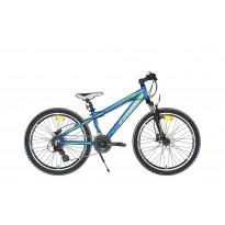 Bicicleta Cross Gravito 24 2017