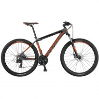 Bicicleta SCOTT Aspect 770 2017